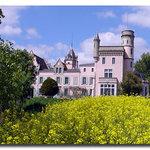 Photo of Chateau de Villeneuve