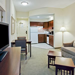 Staybridge Suites Orlando Airport South