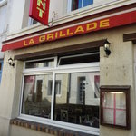 Photo de La Grillade