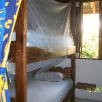 onother bedroom