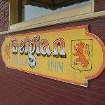 Belgian Village Inn