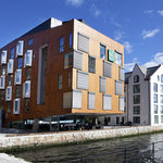 Quality Hotel Waterfront Alesund