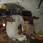 Photo of Osteria Pulcinella