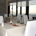 Photo of Restaurante Ardeola