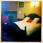 Photo de Hotel le Clement V
