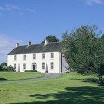Foto de Ballymote Country House