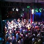 Club Manana
