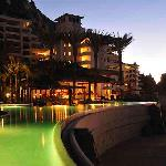 Grand Solmar Lands End Resort & Spa