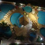 Photo of Thermas Place Hotel