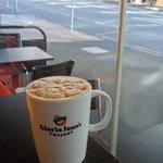 Gloria Jean's Coffee Foto