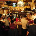 Photo of Dining Bar Yougendo