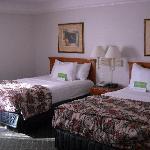 La Quinta Inn & Suites Birmingham Hoover Foto