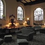 Foto di Hotel Viminale