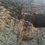 Bush Ranger Cave