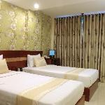 Saigon Europe Hotel