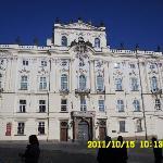 Photo of Hotel U Ceske koruny