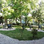 Photo of Agriturismo Cascina Martina