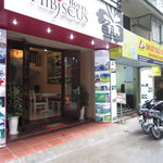 Foto van Hanoi Hibiscus Hotel