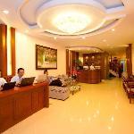 lobby (36285549)