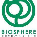 Certificado de la Biósfera del Instituto de Turismo Responsable