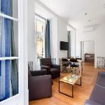 Photo of Livinglisboa Baixa Apartments
