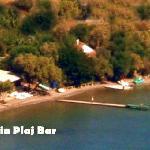 Datça Ekin Plaj Bar