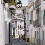 Calle Lineros