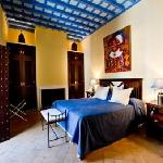 Photo de Apartamentos - Suites Santa Cruz