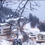 Il Village