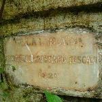 Photo of Villa Luduvina