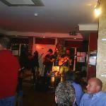 Photo de J Conneely's Restaurant & bar