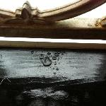 Leaky window
