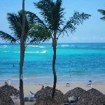 ahhh the beach!!!