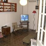 Vida Baires Hotel Foto