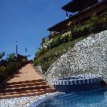 Φωτογραφία: Tribal Hills Mountain Resort