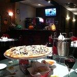 Napoli's Restaurant