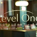 Level One Restauratn & Bar