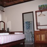 Photo de Ammata Guest House