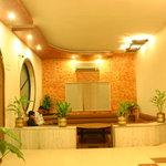 Hotel Asansol International