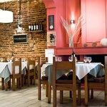 Φωτογραφία: Oliva Restaurante