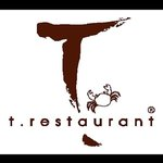 T.Restaurant