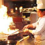 Photo of Xier Restaurant