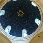 Askenazi Synagogue