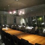 Foto de Tavola Beijing Italian Dining