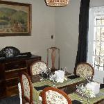 Photo of Eloy Restaurant Y Bar Historico