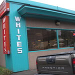 Photo de White's Restaurant