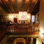 Photo of Casa Felisa