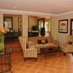 Hethersett Guesthouse