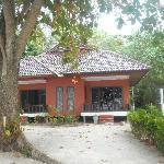 Putri Island Resort Hotel
