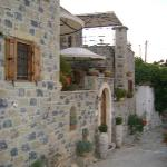 Photo of Diktynna Traditional Villas
